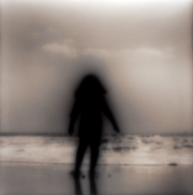 Ken Rosenthal, 'A Dream Half Remembered ZOSM-49-8', 2005, KLOMPCHING GALLERY