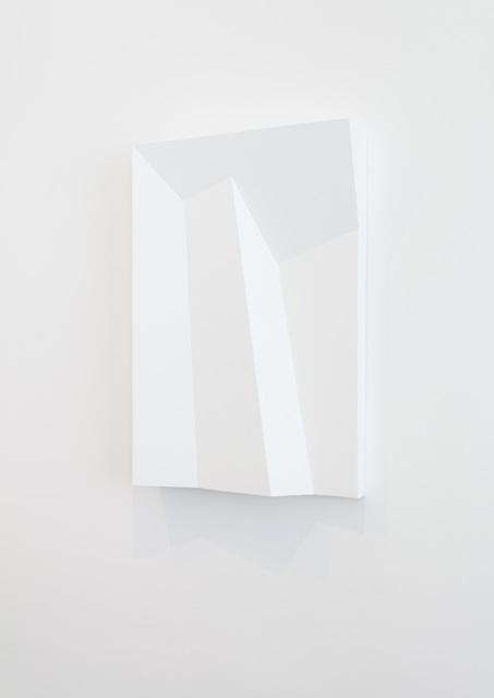 , 'Up 1,' 2013, Galerie Isabella Czarnowska