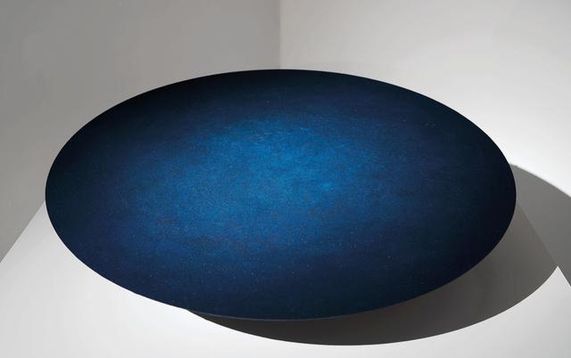 , 'VOID f,' 2009, Olivier Malingue