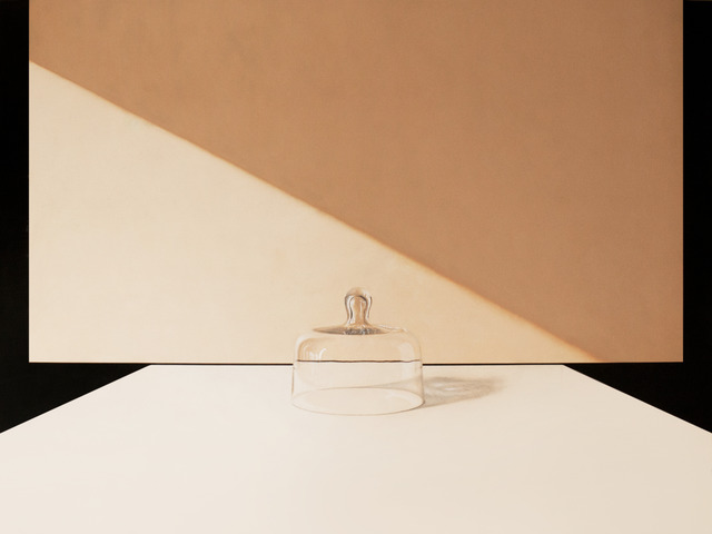 , 'Still Life 006,' 2013, Gallery LVS