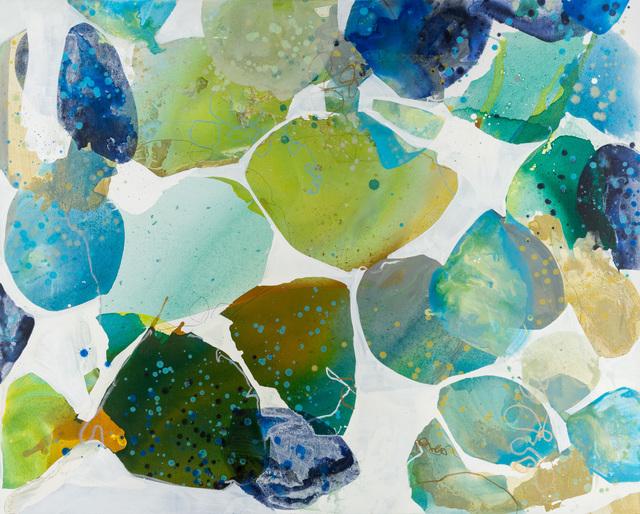 , 'Beach Glass 17,' , Merritt Gallery
