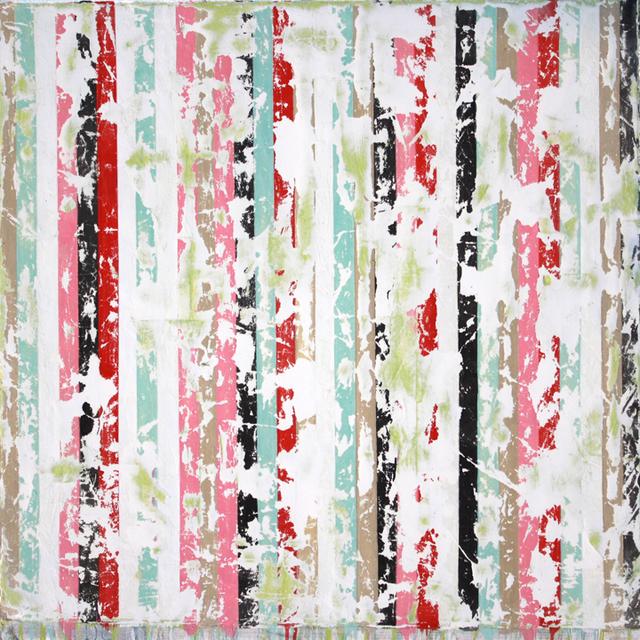 Nicole Charbonnet, 'Erased Riley (No.10)', 2013, Winston Wächter Fine Art