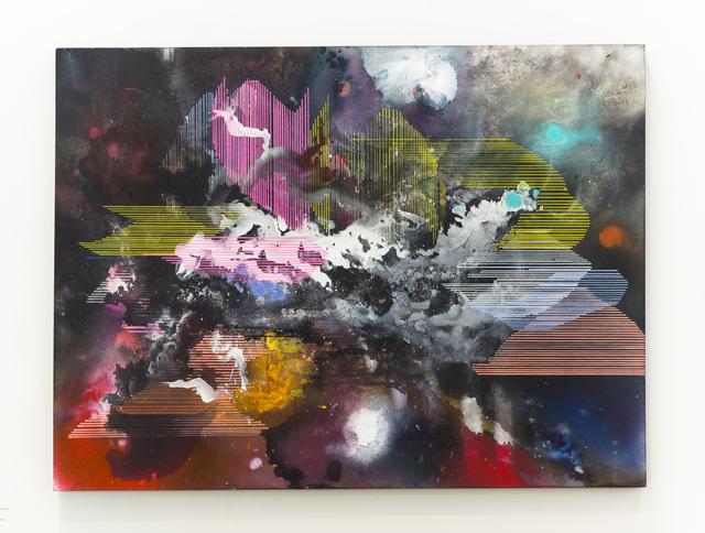 , 'Universal Language II,' , Simard Bilodeau Contemporary