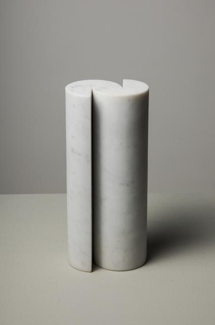 , 'Untitled,' 1975-1980, Galeria Raquel Arnaud