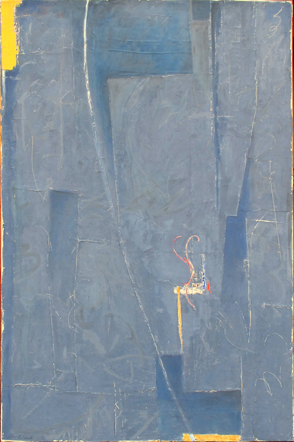 , '1957,' 2014, Gremillion & Co. Fine Art