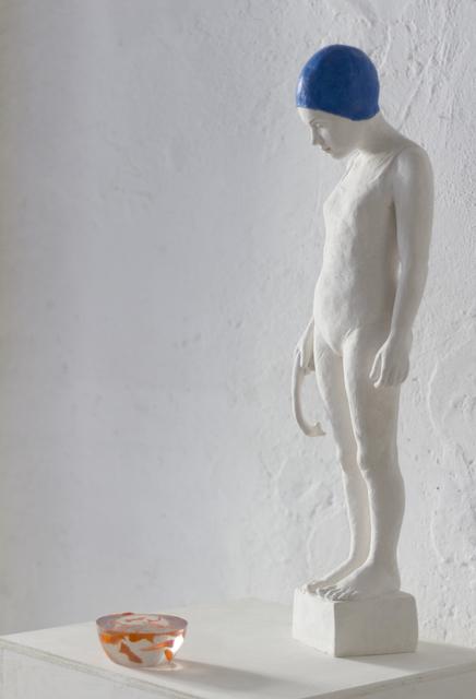 , 'Basse Maree,' , Ransom Art