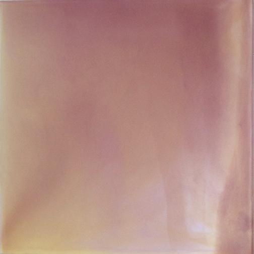 , 'Rose Meditation [I Look for Light],' 2015, Gallery NAGA