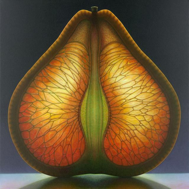 , 'Citrus Series #27 ,' , Rosenthal Fine Art