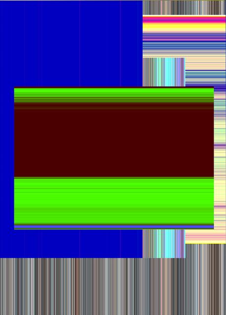 , 'STACK (549_2215_811_(578)_2190_838),' 2017, Galerie Bart