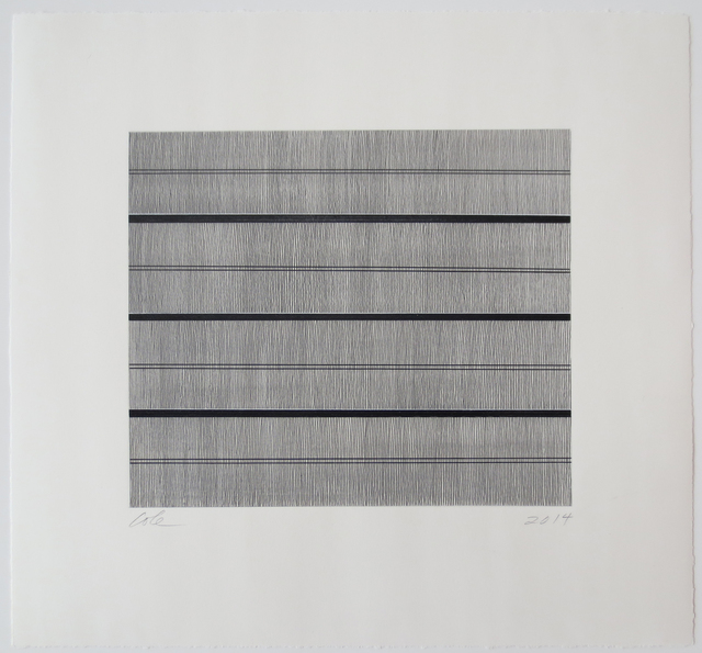 , 'Untitled (#11),' 2014, Charlotte Jackson Fine Art