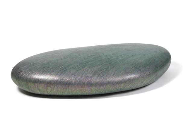 , 'Pebble P1604,' , Soluna Fine Art