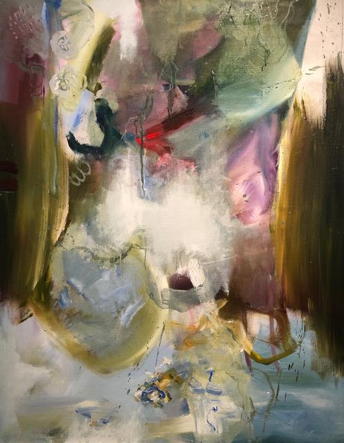 Ian Rayer-Smith, 'Overfuture', Cadogan Contemporary