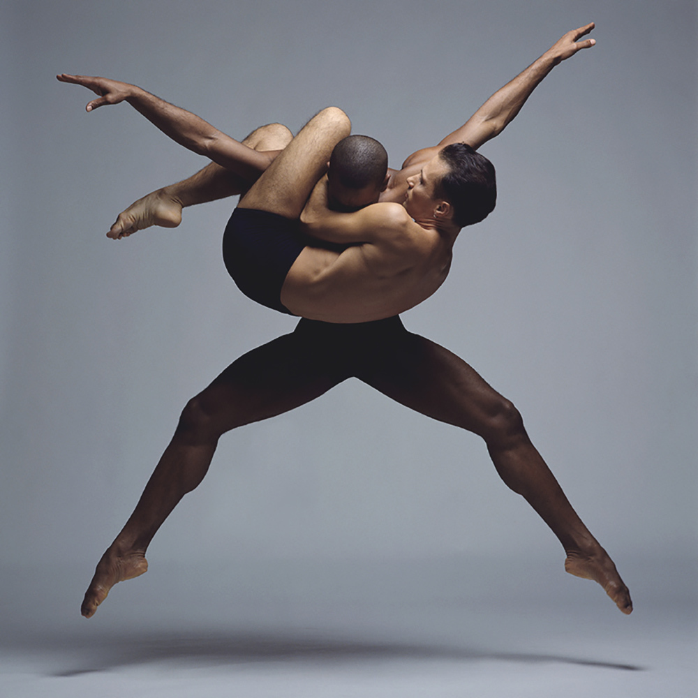 Dance - I
