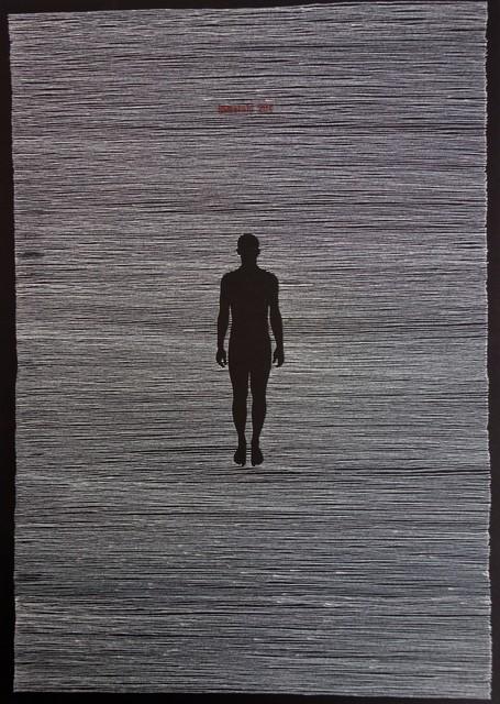, 'Immersió 204,' 2017, PontArte
