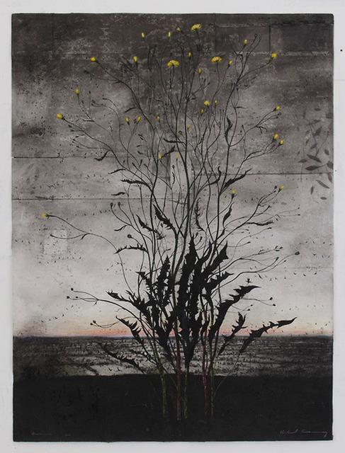 , 'Governance,' 2009, Dolan/Maxwell