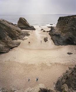 Christian Chaize, 'Praia Piquinia 06-08-11 19h23', 2011, Jackson Fine Art