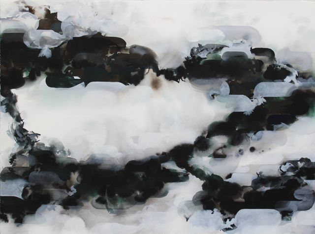 , 'Poems (05),' 2016, A.I. Gallery