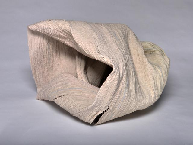 , 'Eos,' 2015, Gallery NAGA