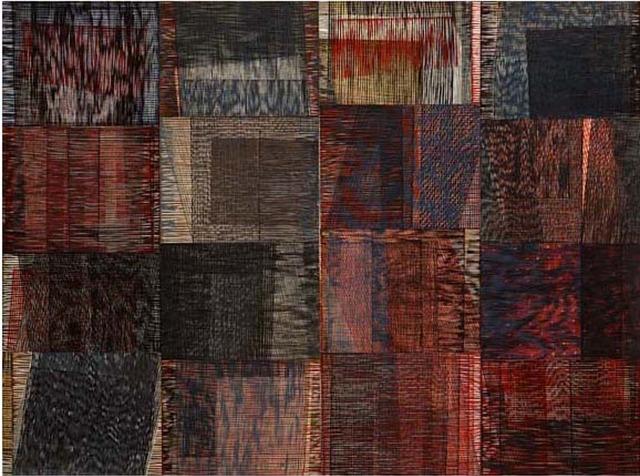 , 'Untitled (N0115A),' 2013, Dolan/Maxwell