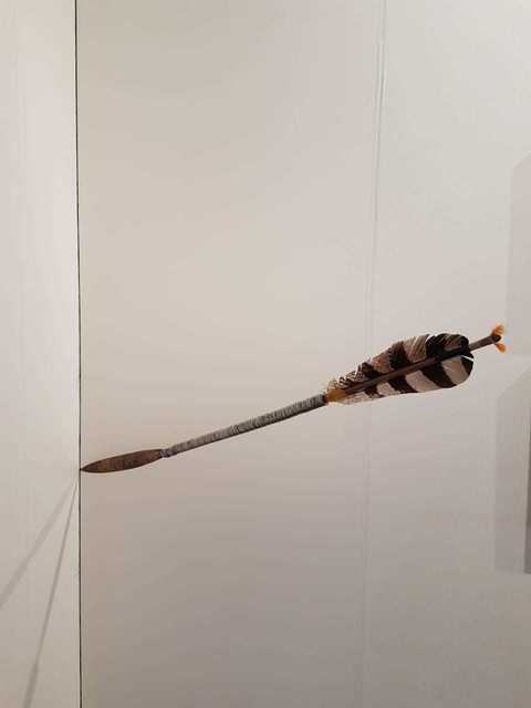 , 'Ordem e Progresso #8,' 2018, Baró Galeria