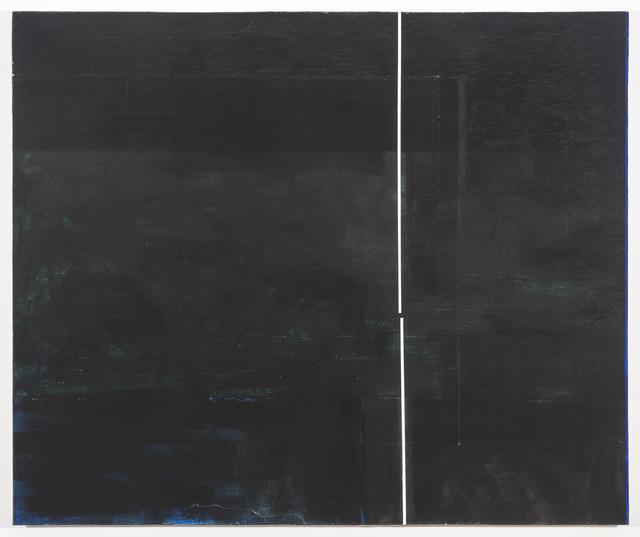 Helen Soreff, 'Untitled', ca. 1985, Johannes Vogt Gallery