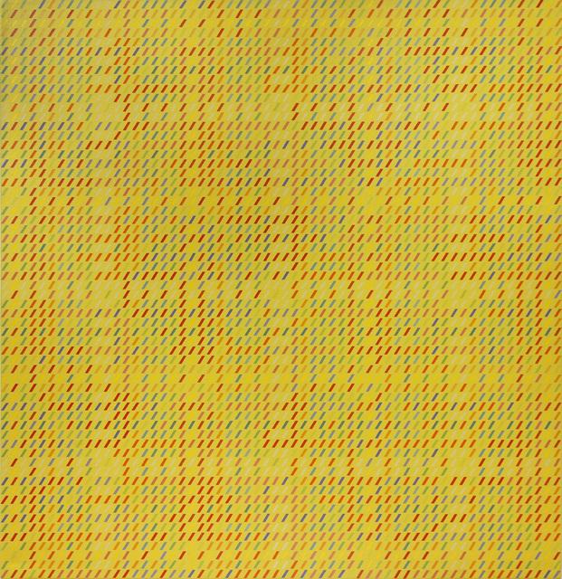 , 'Untitled 06,' 1975, David Richard Gallery
