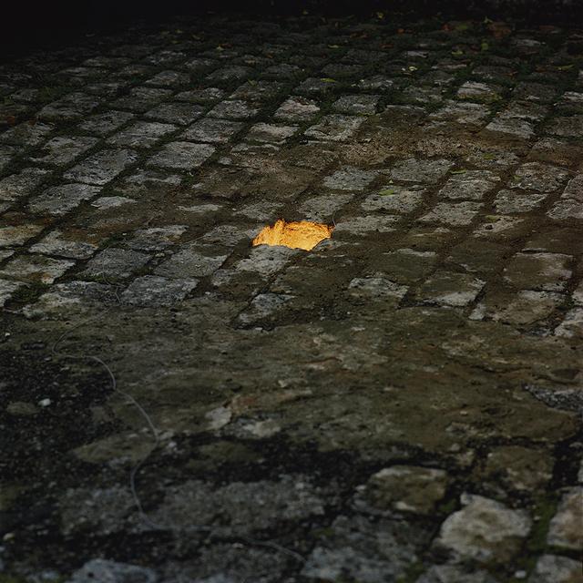, 'Untitled,' 1997, Galeria Millan