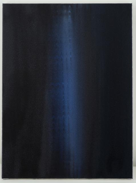 , 'Untitled,' 2017, Maekawa + Takemura