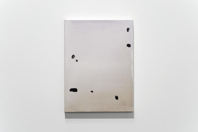 Ian White Williams, 'Lou's Blues', 2015, PROTO Gallery