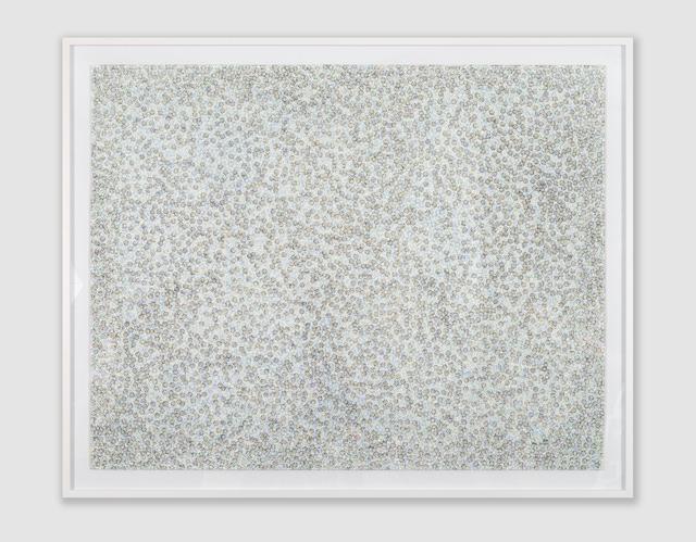, 'RIO,' 2014, Art+ Shanghai Gallery