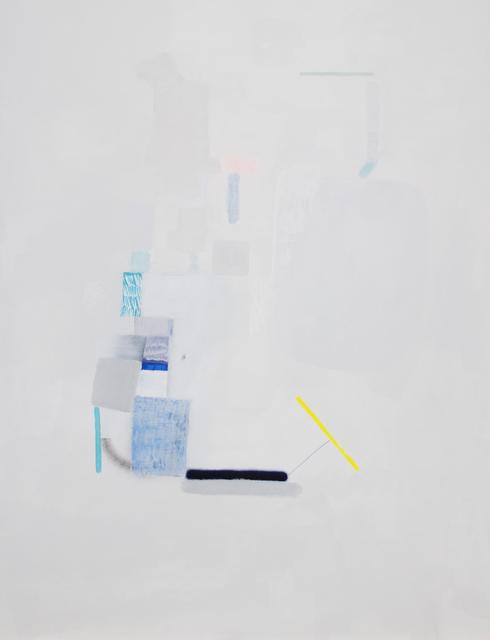 Nelio, 'Wasabi Ice Cream', 2018, Galerie Slika
