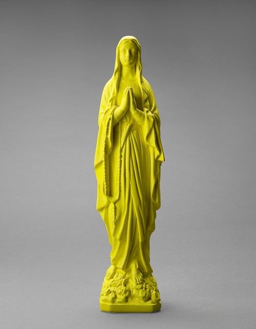 Katharina Fritsch, 'Madonna', Finarte