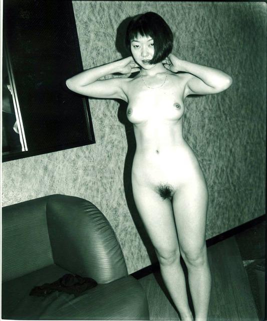 Nobuyoshi Araki, 'Personal Sentimentalism in Photography', 2000, Japigozzi Collection
