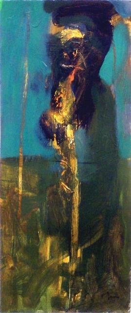 , 'L'arbre Breton XXX,' 1995, Denise Bibro Fine Art