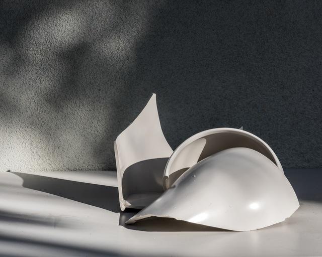 Amir Zaki, 'Broken Vessel 120, Edition 1 of 2', 2019, Edward Cella Art and Architecture