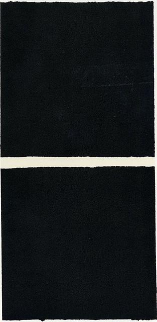 , 'WM II,' 1995, Krakow Witkin Gallery