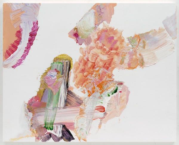 , 'suret,' 2013, Galerie Thomas