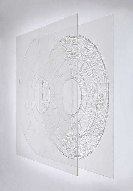 Ania Machudera, 'Untitled No 18', 2014, Oeno Gallery