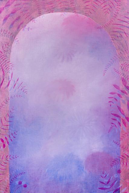 , 'Arch 11,' 2015, Klowden Mann