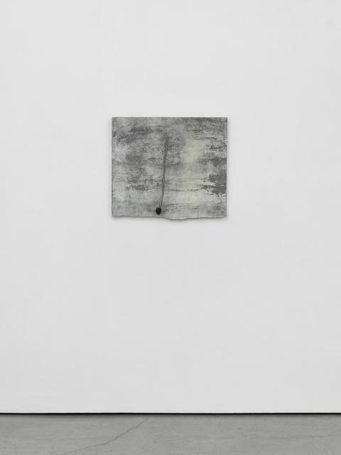 , 'Untitled,' 1980, White Cube