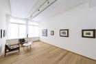 Galerie Philippe David