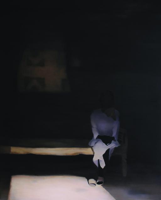 , 'Untitled,' 2013, Primo Marella Gallery