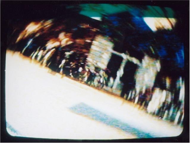 , 'Forever,' 1994, ShanghART