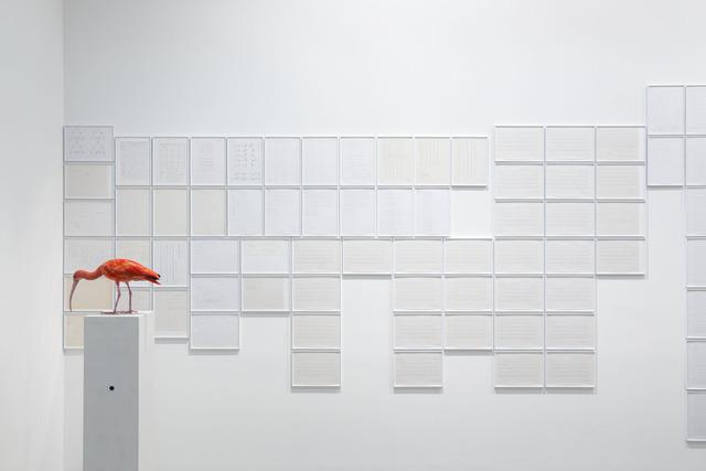 Michael Müller, 'K4 Archiv,' 1995-2014, Galerie Thomas Schulte