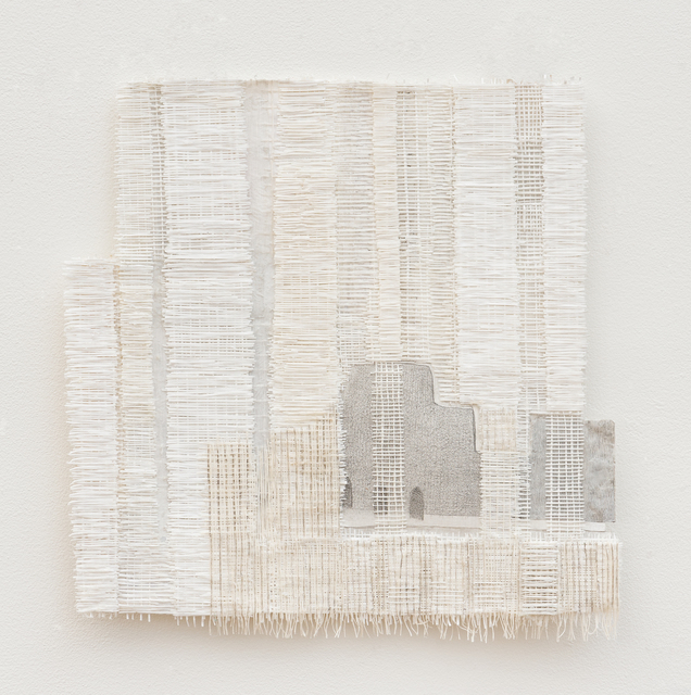 Drew Shiflett, 'Untitled #81', 2011, Lesley Heller Gallery