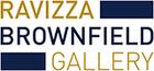 Ravizza Brownfield Gallery