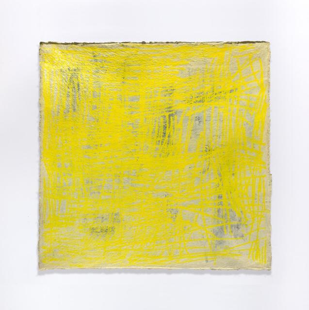 Kitikong Tilokwattanotai, 'Colour Playground #8', 2019, Art Porters