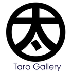 Taro Gallery