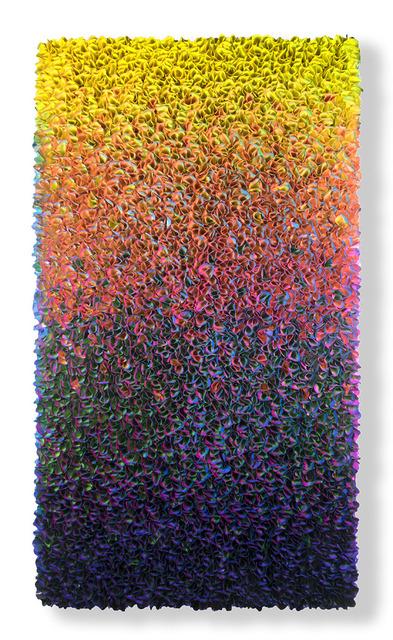 , 'Untitled,' , Laura Rathe Fine Art