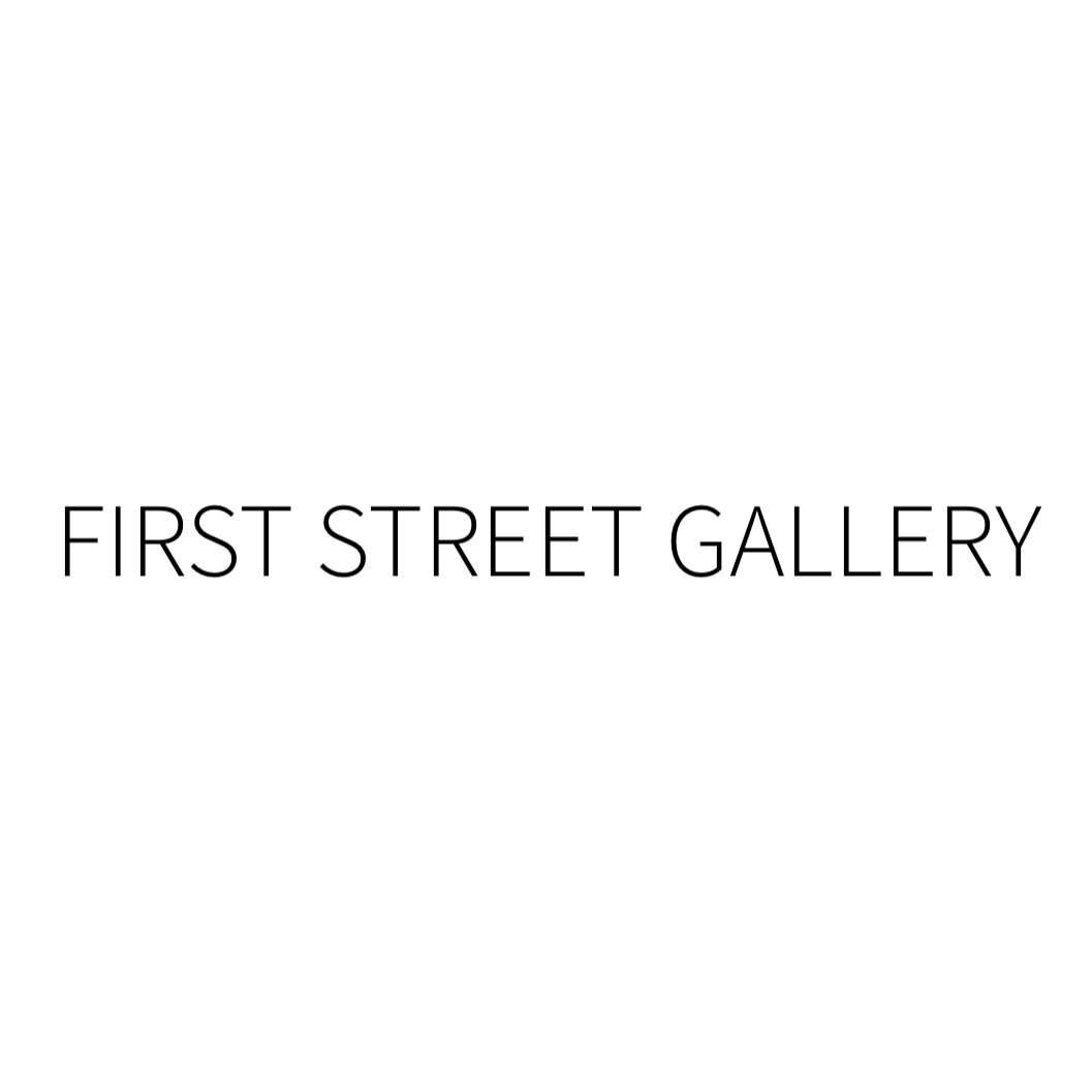 First Street Gallery
